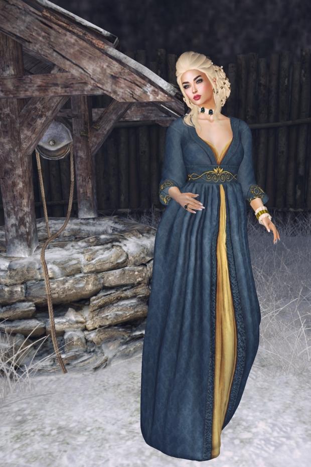 belladonna03