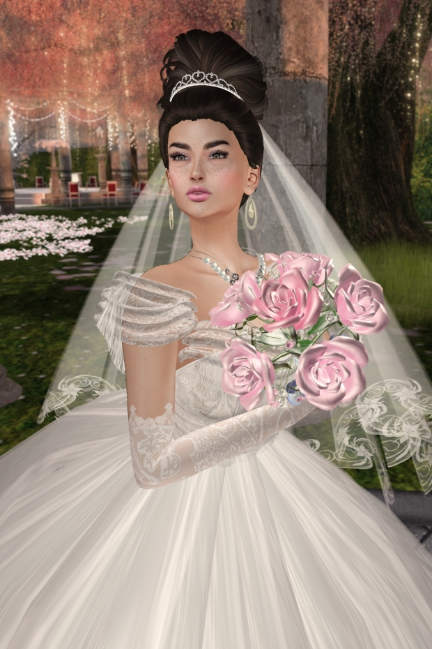 weddingbride01