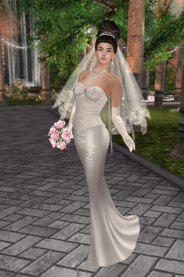 weddingbride04