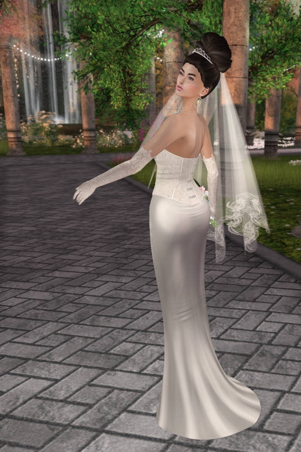 weddingbride06