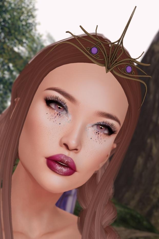 fairy01